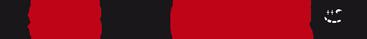 JE SUIS BIEN CONTENT – Productions de Films d'animation – Paris logo