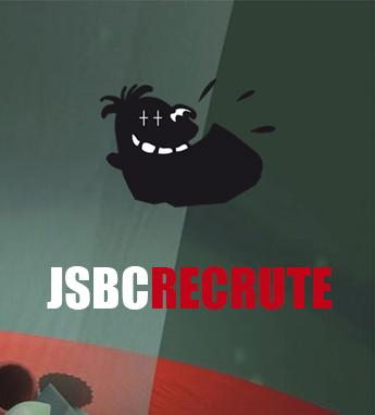 JSBC Recrute
