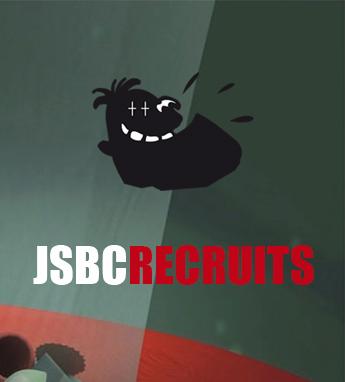 JSBC Recruits